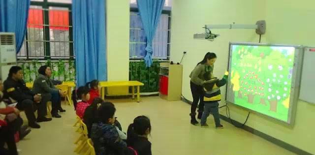 托马斯学习馆武汉校-STEAM课程班